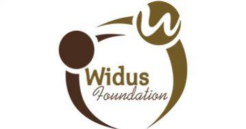 Widus Foundation Inc. - Widus Hotel and Casino Clark