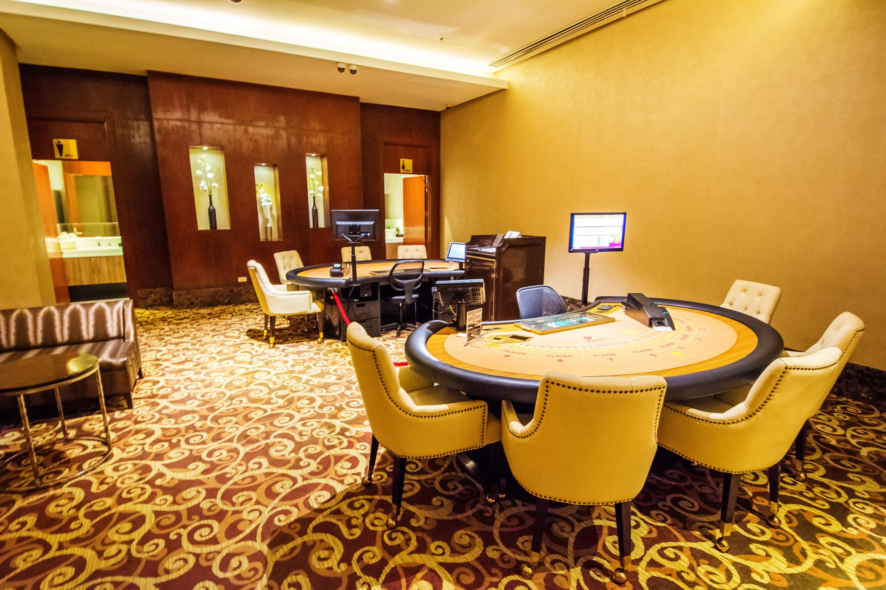 Качественный софт – основа казино