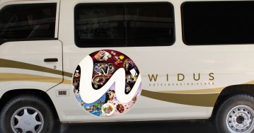 Widus Hotel and Hotel Transport Service