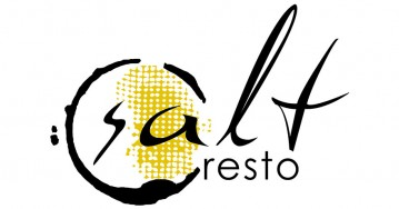 Salt Resto at Widus Hotel and Casino Clark