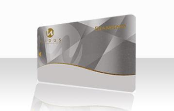 Diamond Widus Rewards Membership