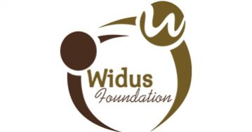 Widus Foundation Inc. - Widus Hotel and Casino Clark