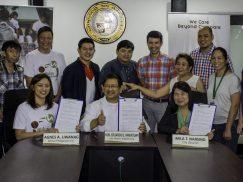 WFI-moa-signing-with-AC-govt-1